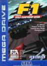 f1 world championship rom