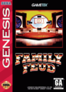 family feud rom