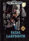 fatal labyrinth (ju) rom