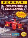 ferrari grand prix challenge rom