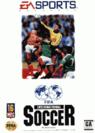 fifa international soccer (euj) rom