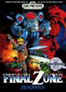 final zone (ju) rom