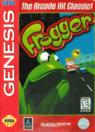 frogger (uj) rom