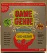game genie (unl) (feb 1992) [c] rom