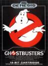ghostbusters (jue) (rev 01) rom