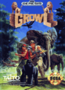 growl (jue) rom