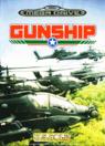 gunship [b1] rom