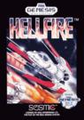 hellfire rom