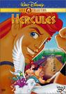 hercules rom