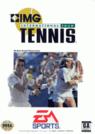 img international tour tennis (uej) rom
