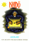 ishido - the way of the stones [c] rom