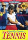 jennifer capriati tennis rom