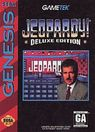 jeopardy [a1] rom