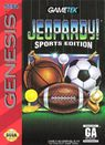 jeopardy sports edition rom