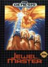 jewel master rom