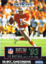joe montana sports talk football 2 rom
