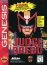 judge dredd the movie rom