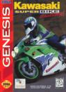 kawasaki superbike challenge (jue) rom