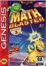 math blaster - episode 1 rom