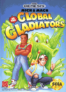 mick & mack as the global gladiators rom