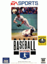 mlbpa baseball (uej) rom