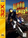 motocross championship 32x rom