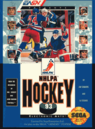 nhl hockey 92 rom