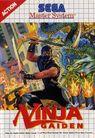 ninja gaiden (jue) [b1] rom
