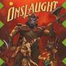 onslaught (unl) [c] rom
