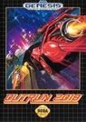 outrun 2019 rom