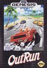 outrun (ju) rom
