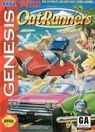 outrunners rom