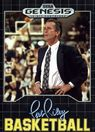 pat riley basketball rom