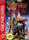 phantasy star iv (4) rom