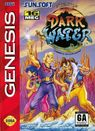pirates of dark water, the (uej) (may 1994) rom