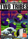 populous 2 - two tribes rom
