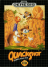 quack shot starring donald duck (jue) (rev 01) rom