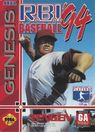 rbi baseball 94 (uej) rom