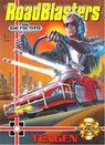 road blasters (uje) (jul 1991) rom