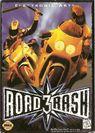 road rash 3 (uej) rom