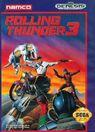 rolling thunder 3 [b1] rom