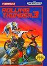 rolling thunder 3 rom