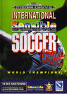 sensible soccer - international edition rom
