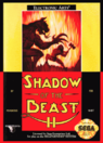 shadow of the beast 2 rom