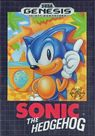 sonic the hedgehog (jue) rom