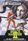 space harrier 2 (ju) rom