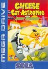 speedy gonzales - cheeze cat-astrophe (a) rom