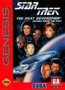 star trek - the next generation (rev 00) rom