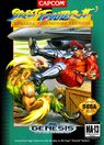 street fighter 2 turbo [h1] rom