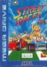 street racer [b1] rom